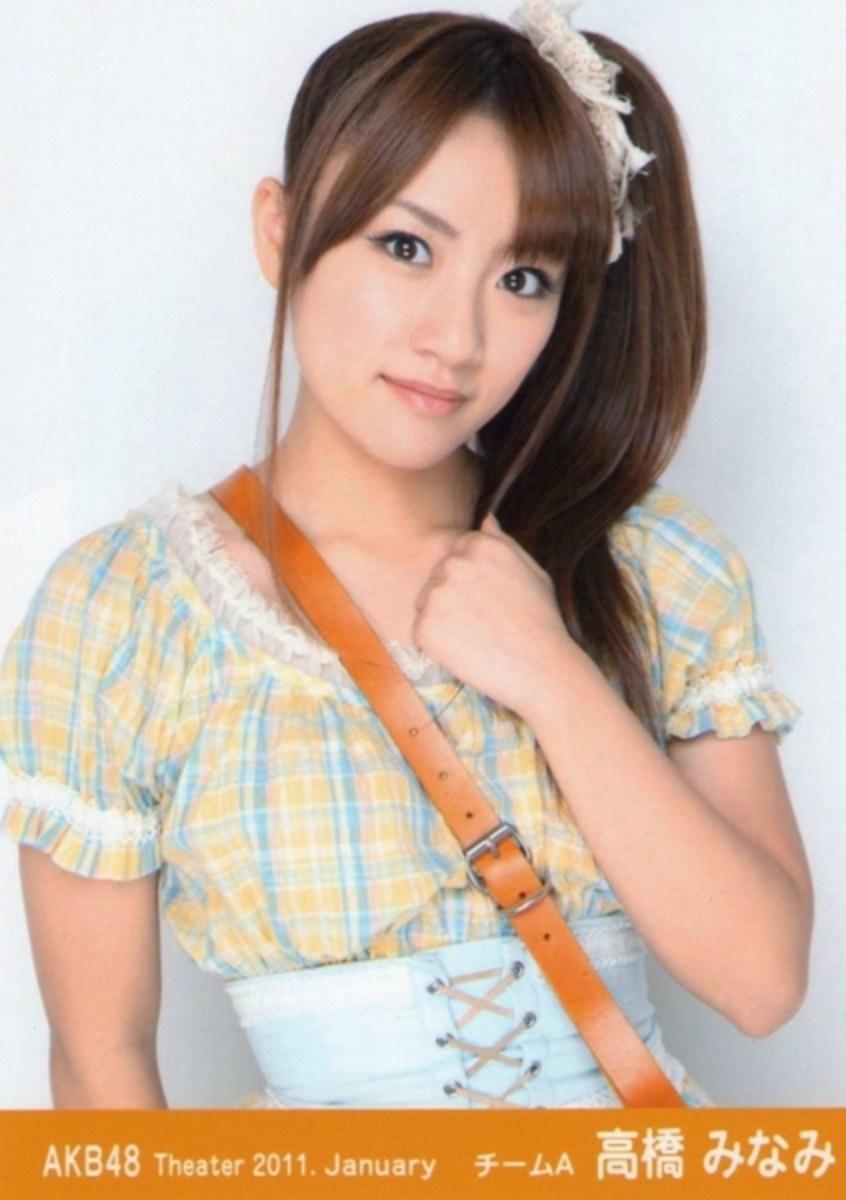 takahashi_minami050.jpg