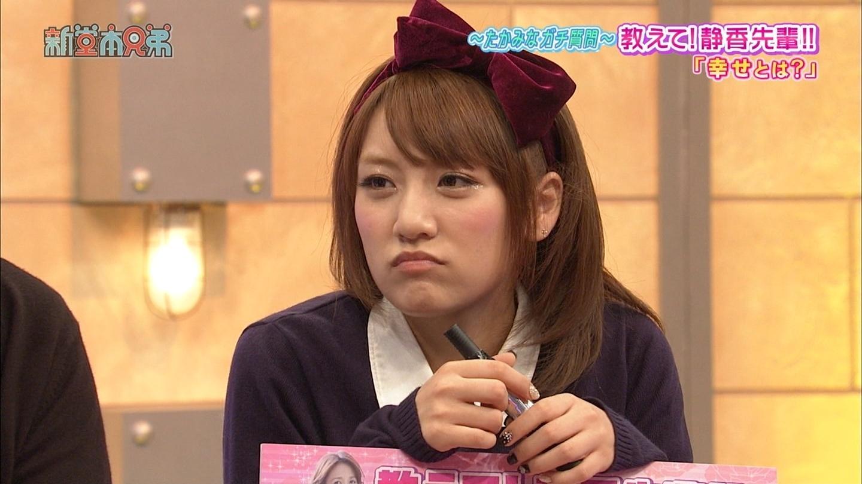 takahashi_minami052.jpg