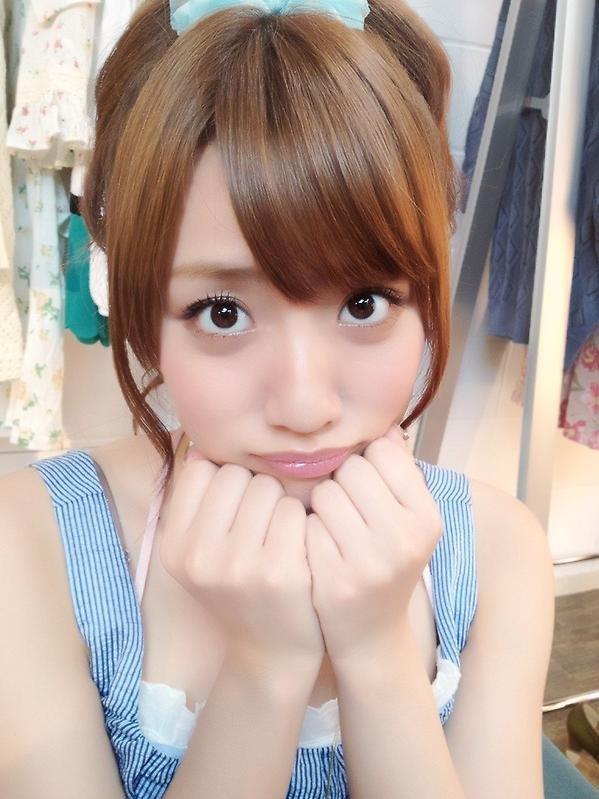 takahashi_minami053.jpg