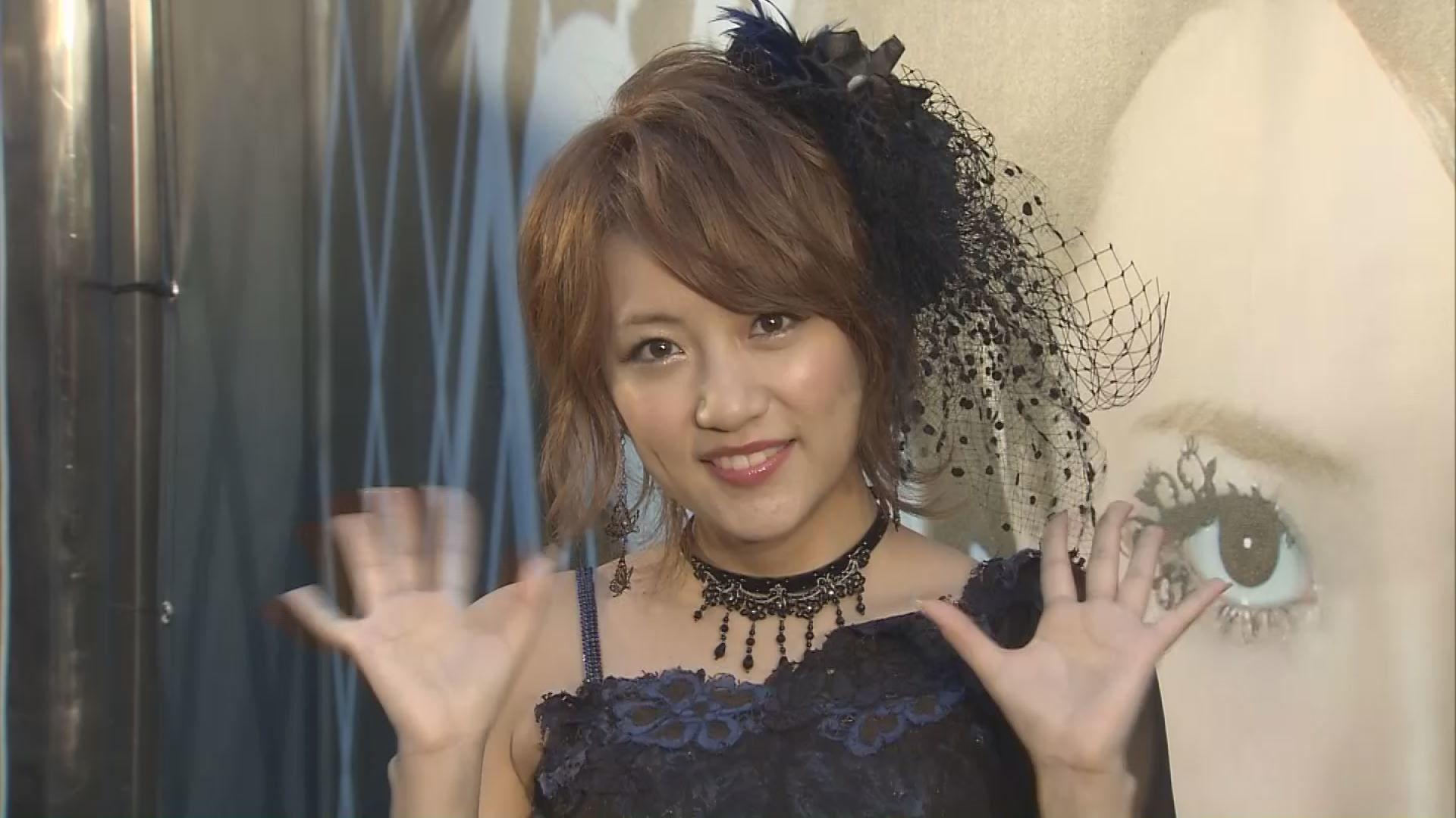 takahashi_minami054.jpg