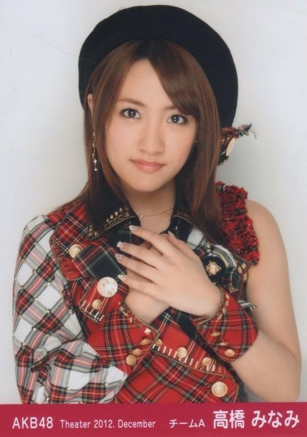 takahashi_minami057.jpg