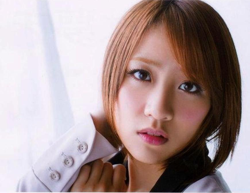 takahashi_minami059.jpg