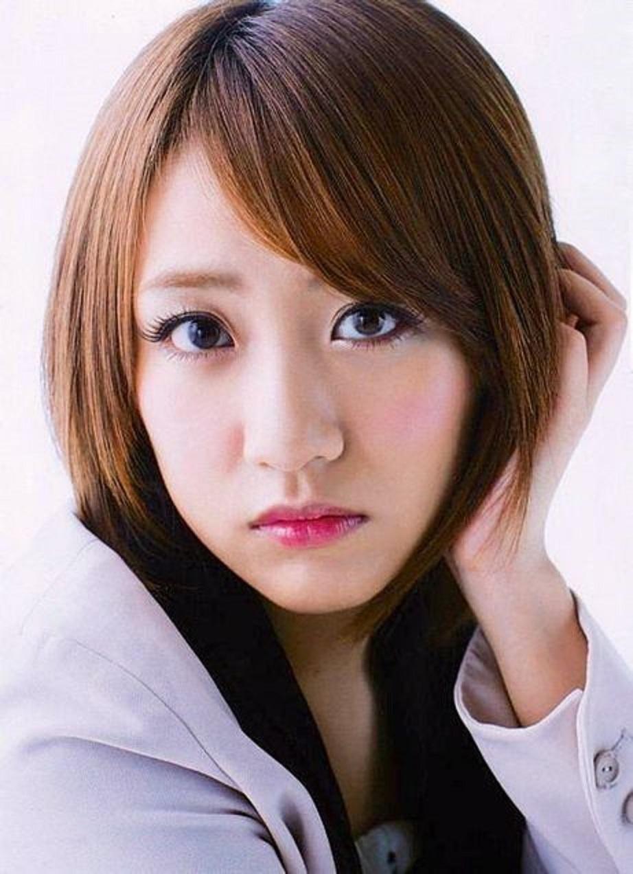 takahashi_minami061.jpg