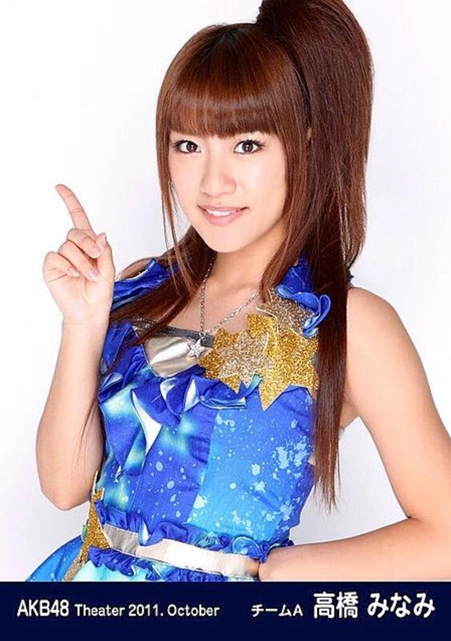 takahashi_minami063.jpg