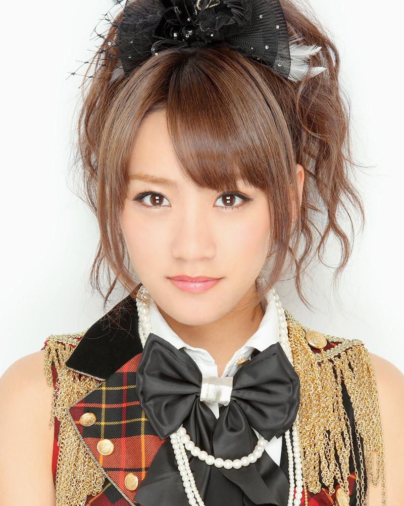 takahashi_minami068.jpg