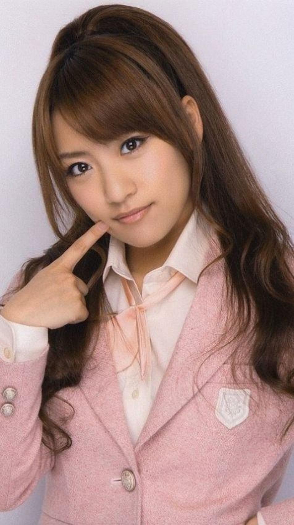 takahashi_minami071.jpg