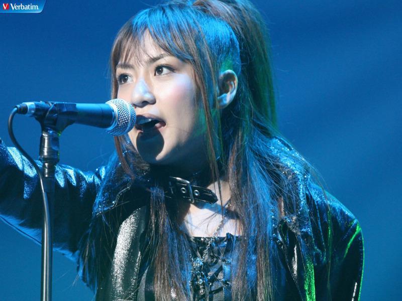 takahashi_minami073.jpg