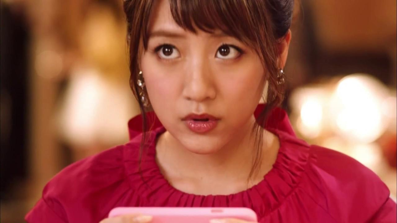 takahashi_minami074.jpg