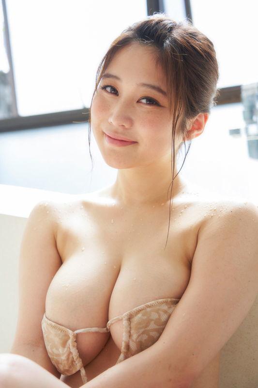 takahashi_rin183.jpg