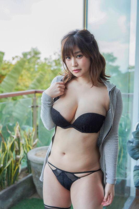 takahashi_rin184.jpg