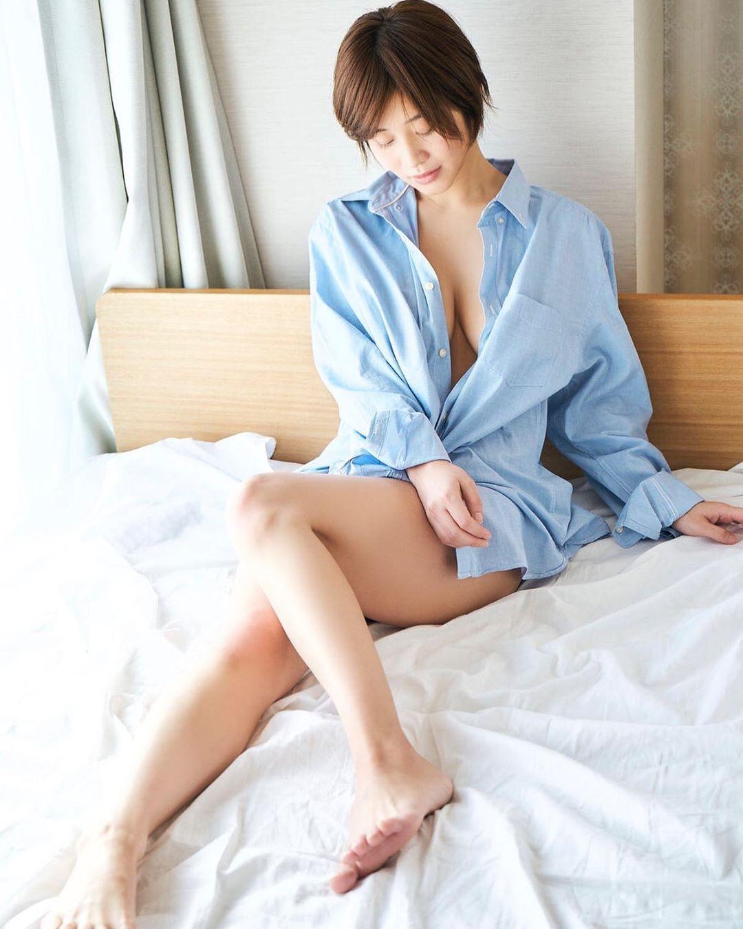 takahashi_rin198.jpg