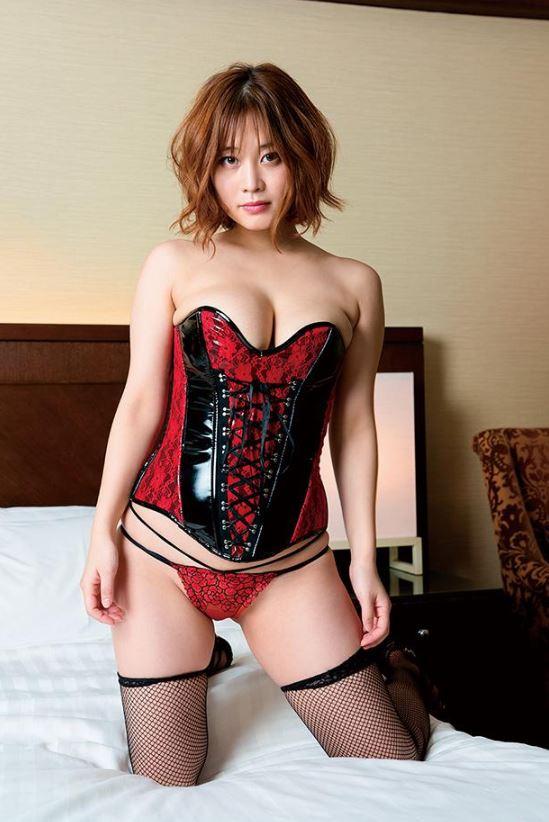 takahashi_rin218.jpg
