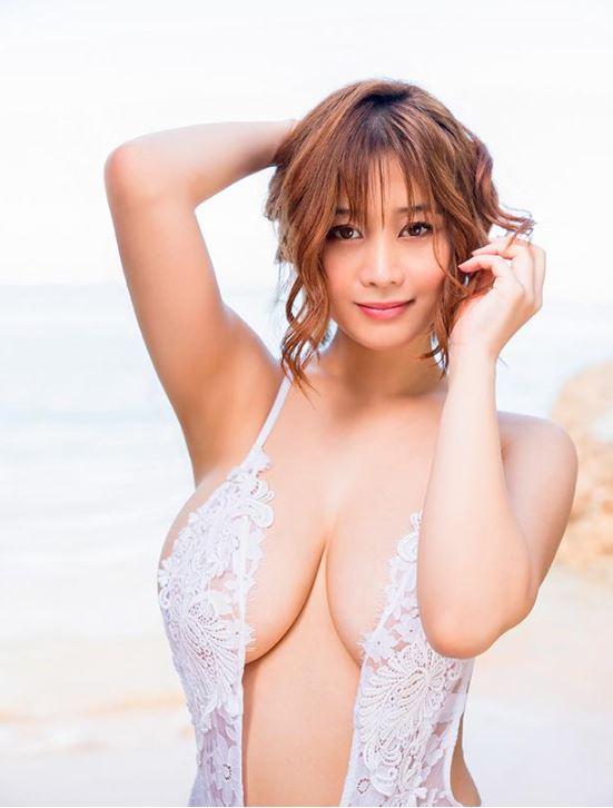takahashi_rin219.jpg
