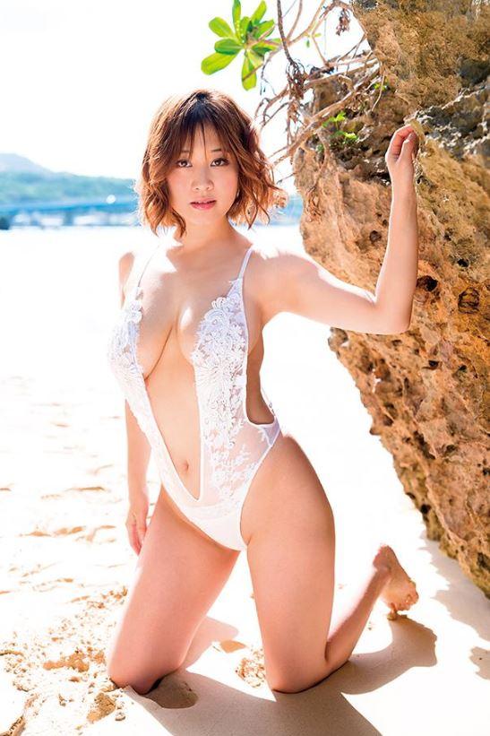 takahashi_rin220.jpg