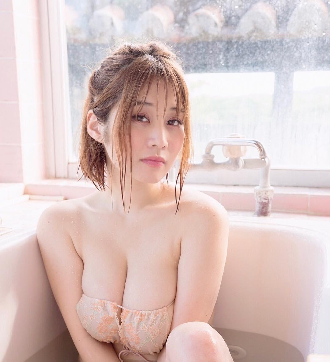 takahashi_rin228.jpg