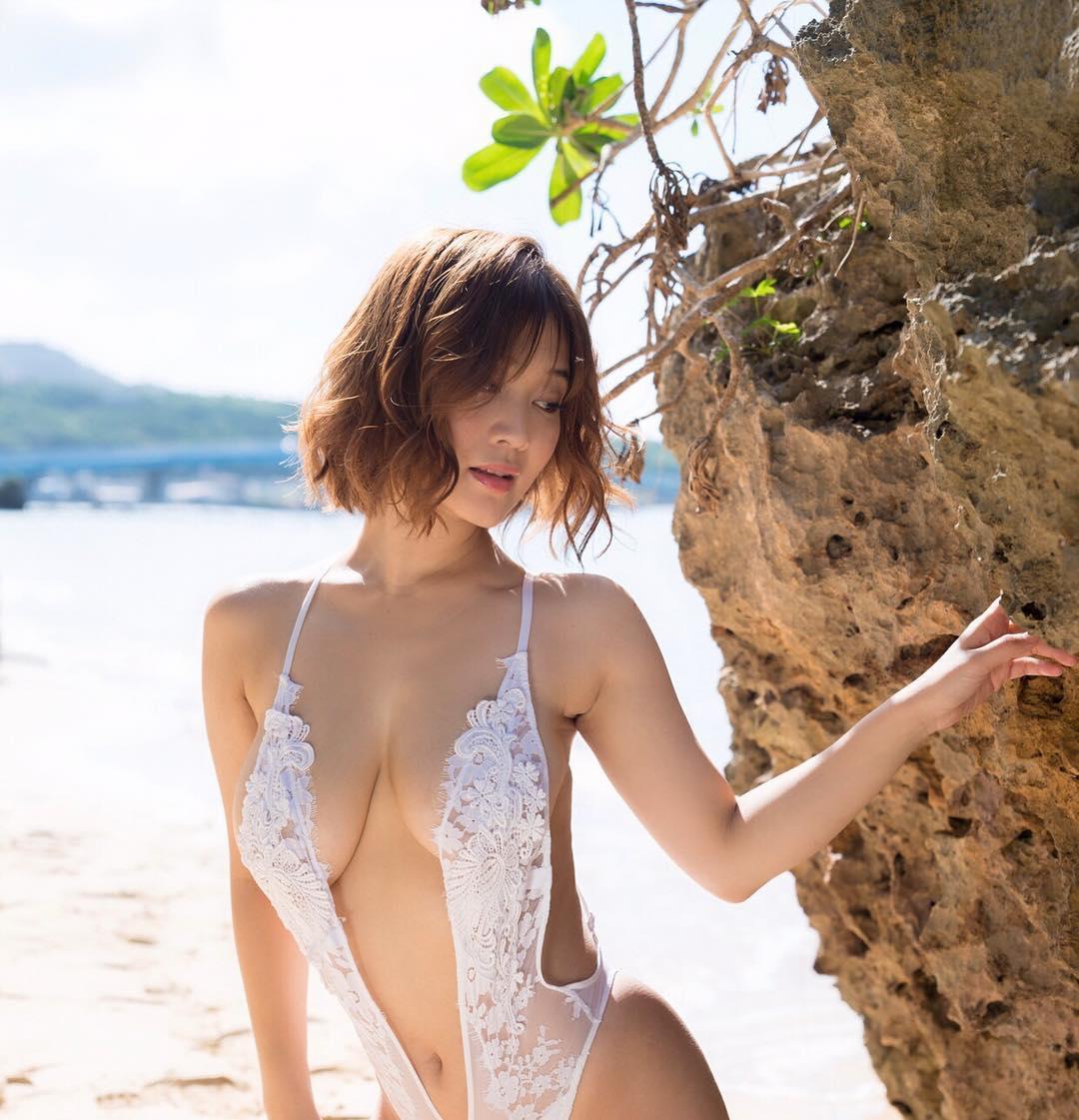 takahashi_rin229.jpg