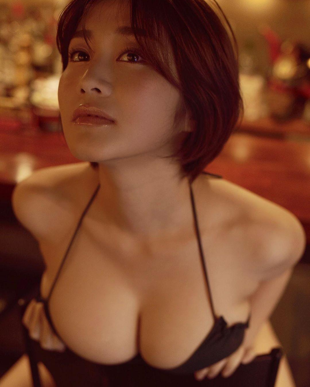 takahashi_rin251.jpg