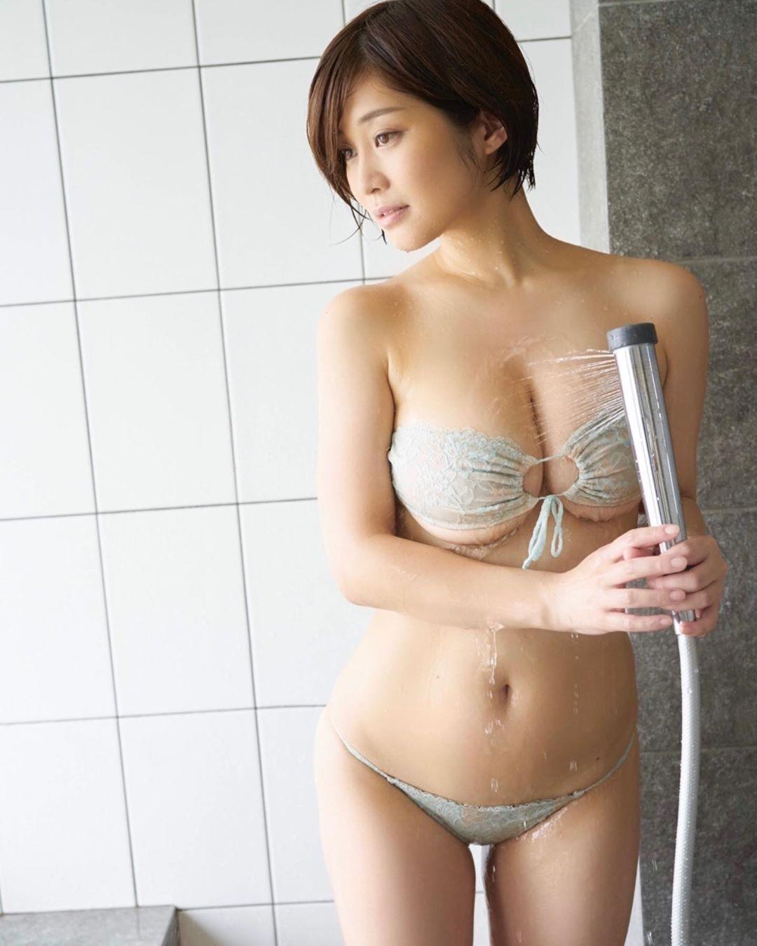 takahashi_rin252.jpg