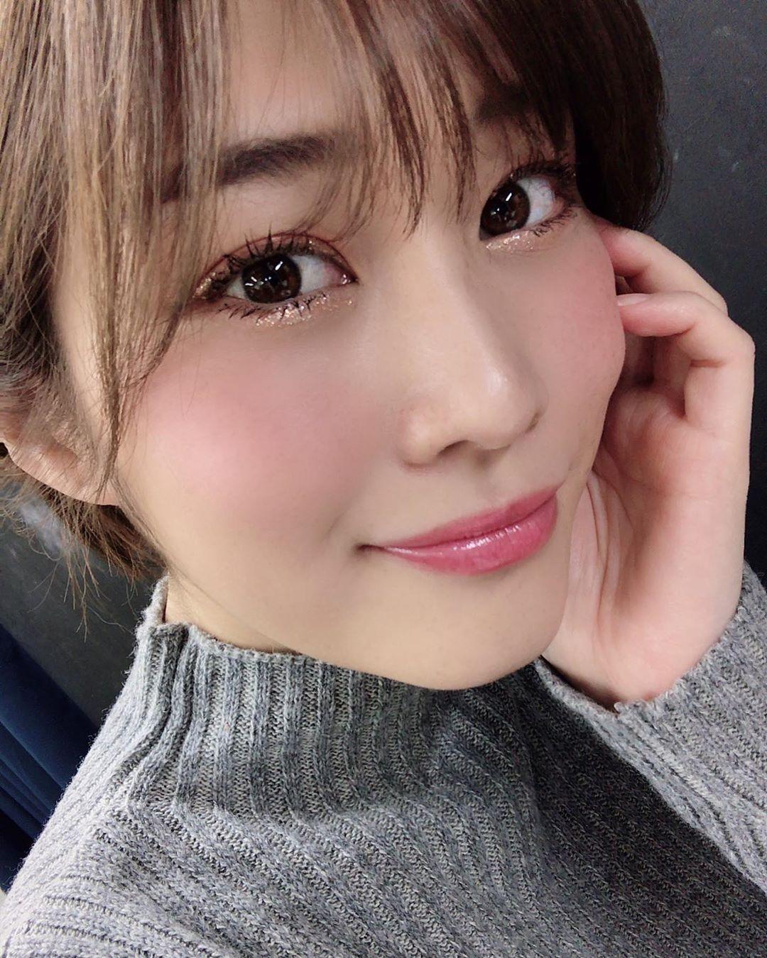 takahashi_rin255.jpg