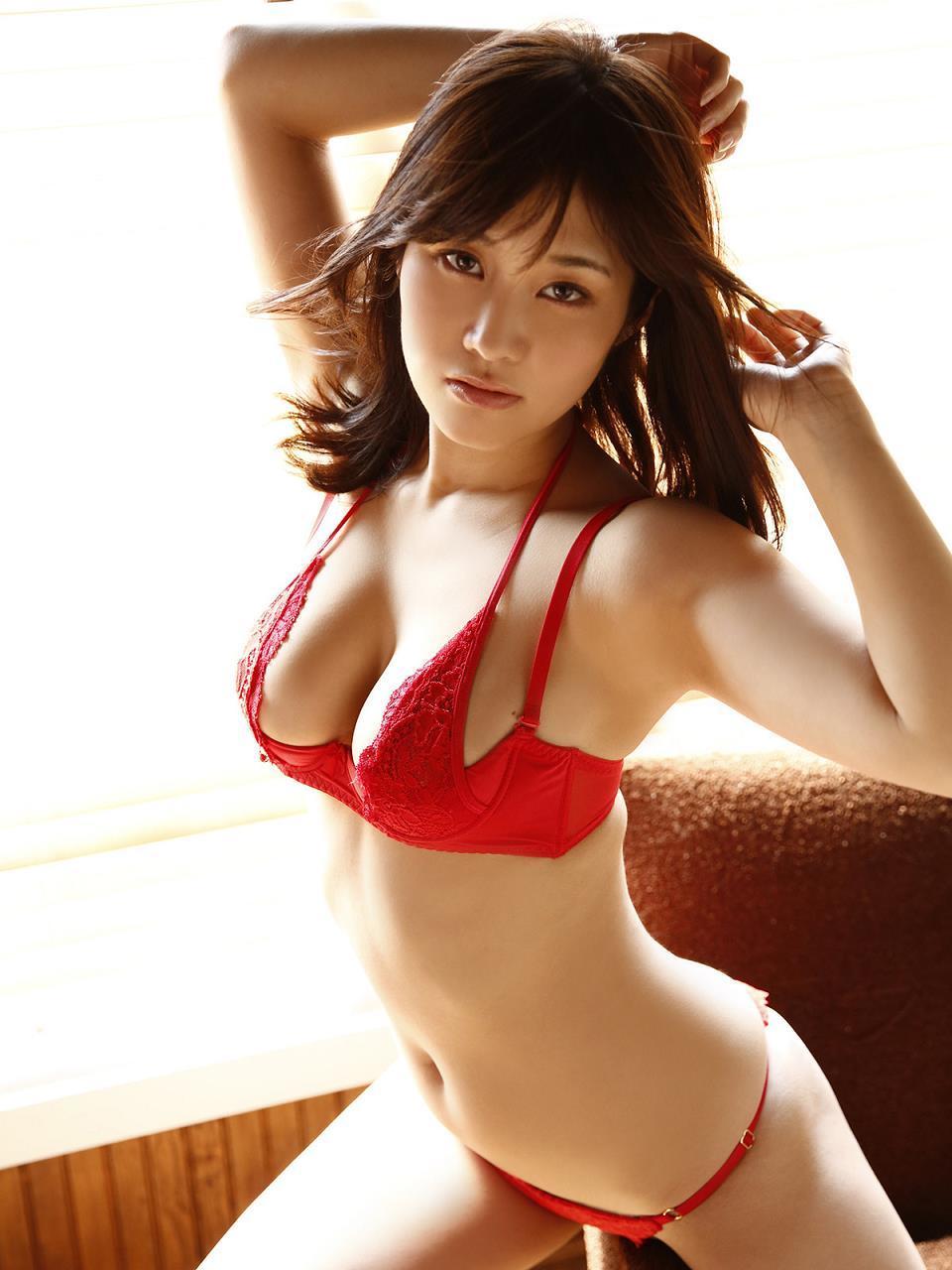takahashi_rin256.jpg
