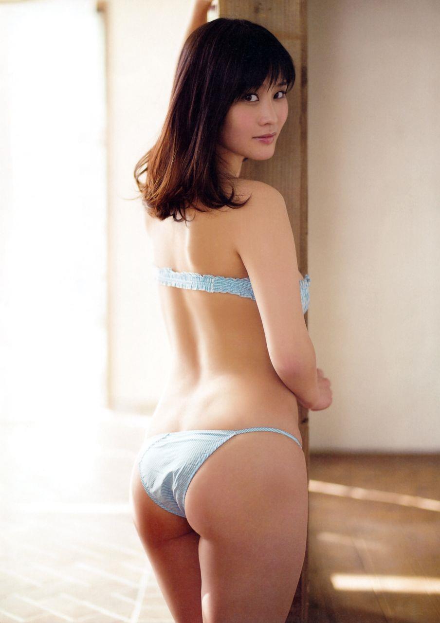 takahashi_rin257.jpg