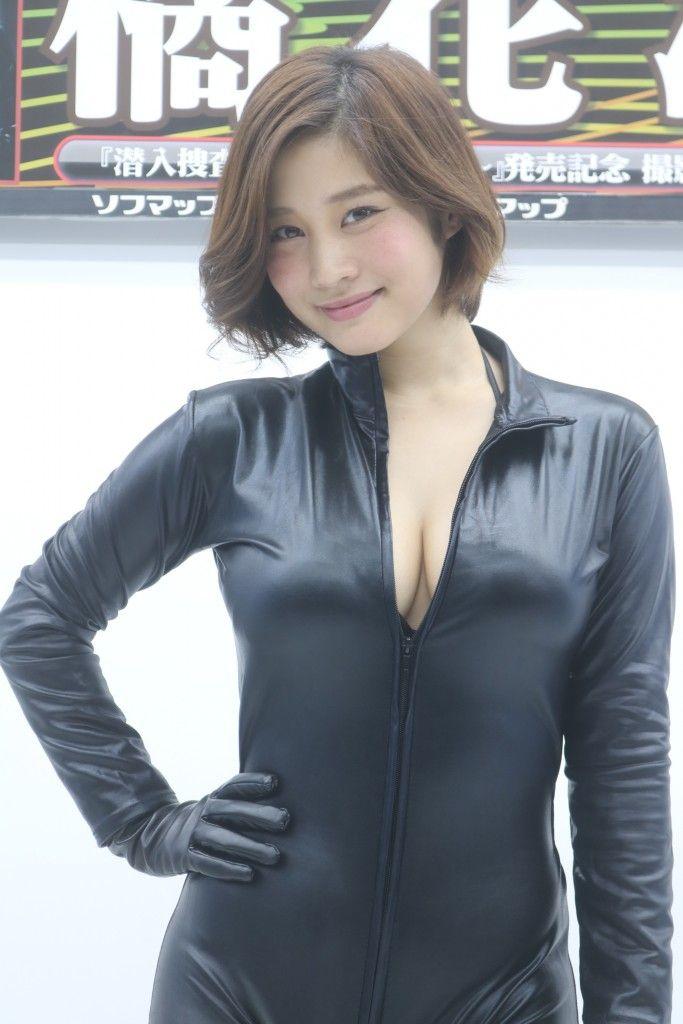 takahashi_rin258.jpg