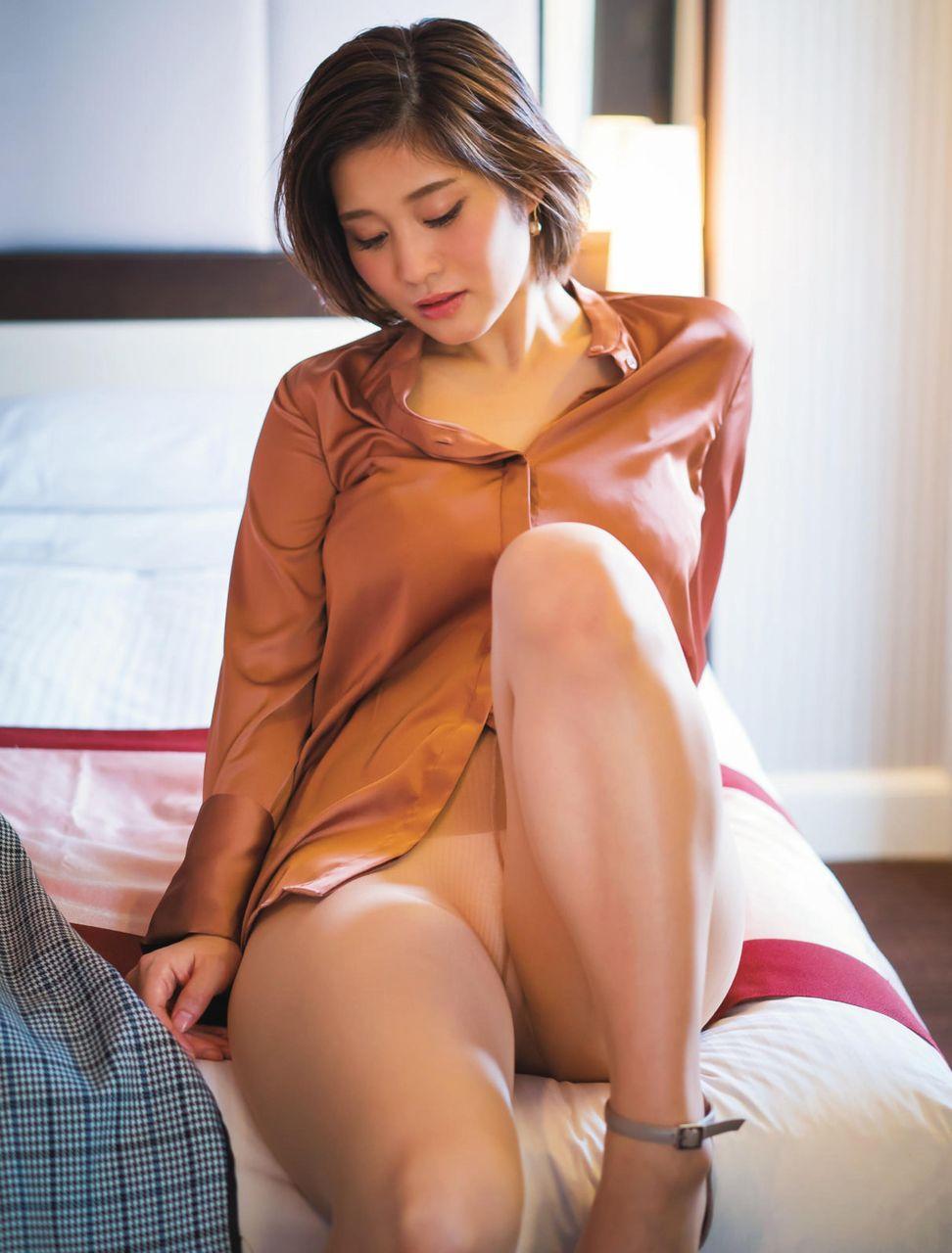 takahashi_rin259.jpg