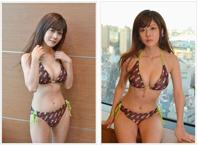 takamiya_mari047.jpg