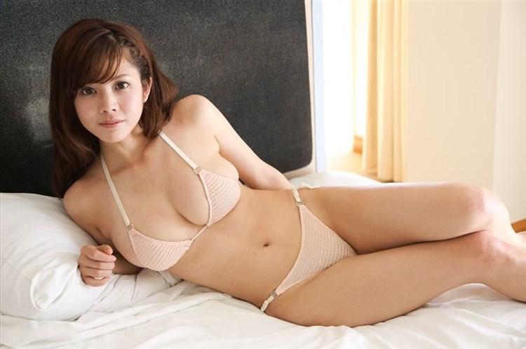 takamiya_mari054.jpg