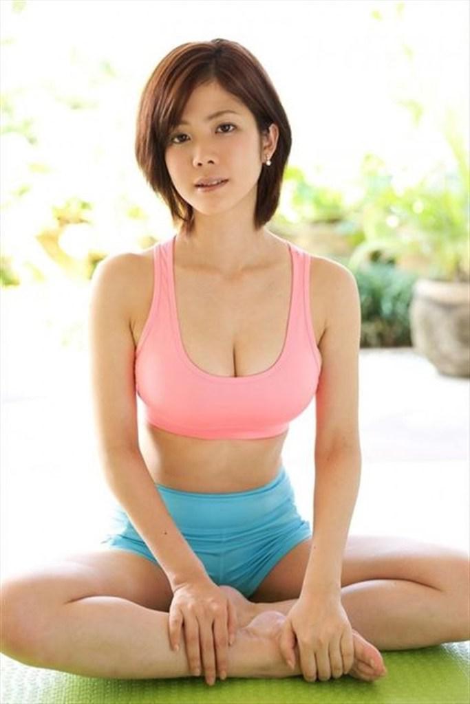 takamiya_mari061.jpg