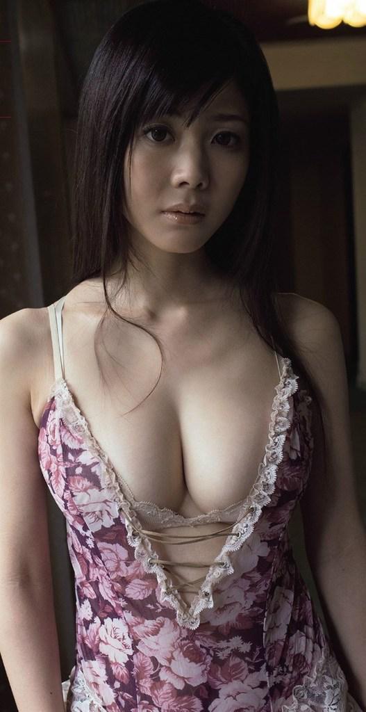takamiya_mari077.jpg