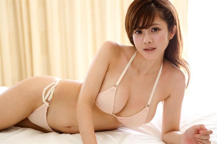 takamiya_mari094.jpg