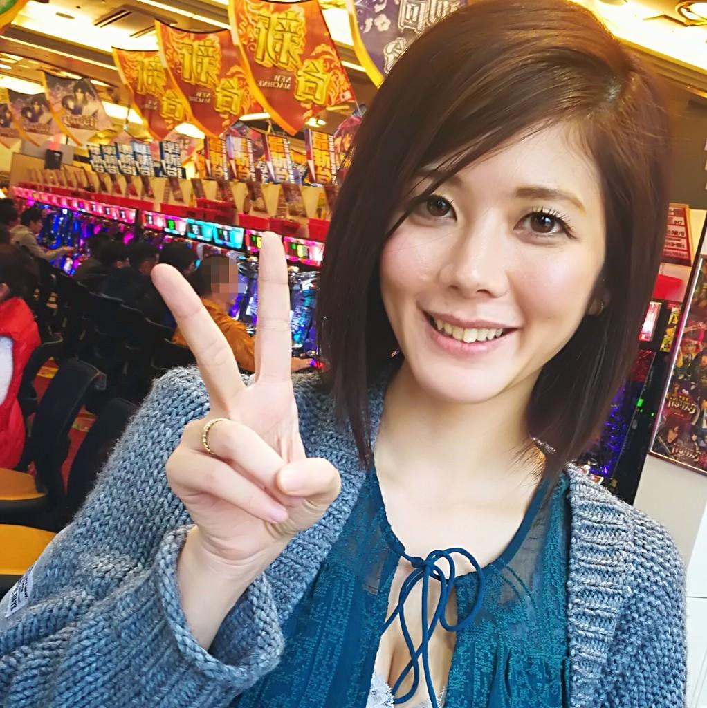 takamiya_mari095.jpg