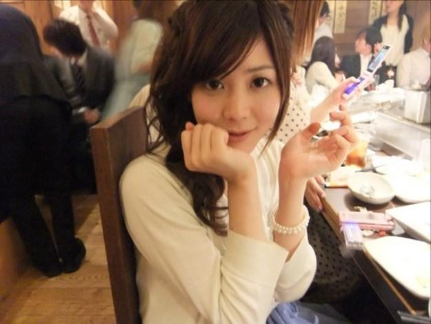 takamiya_mari115.jpg