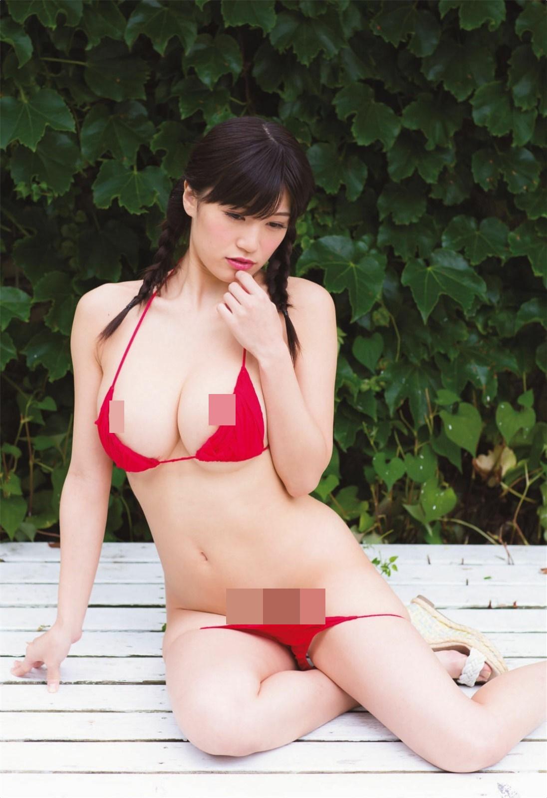 takasaki_shoko234.jpg
