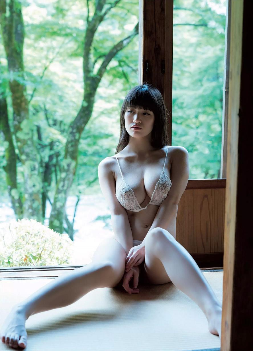 takasaki_shoko237.jpg