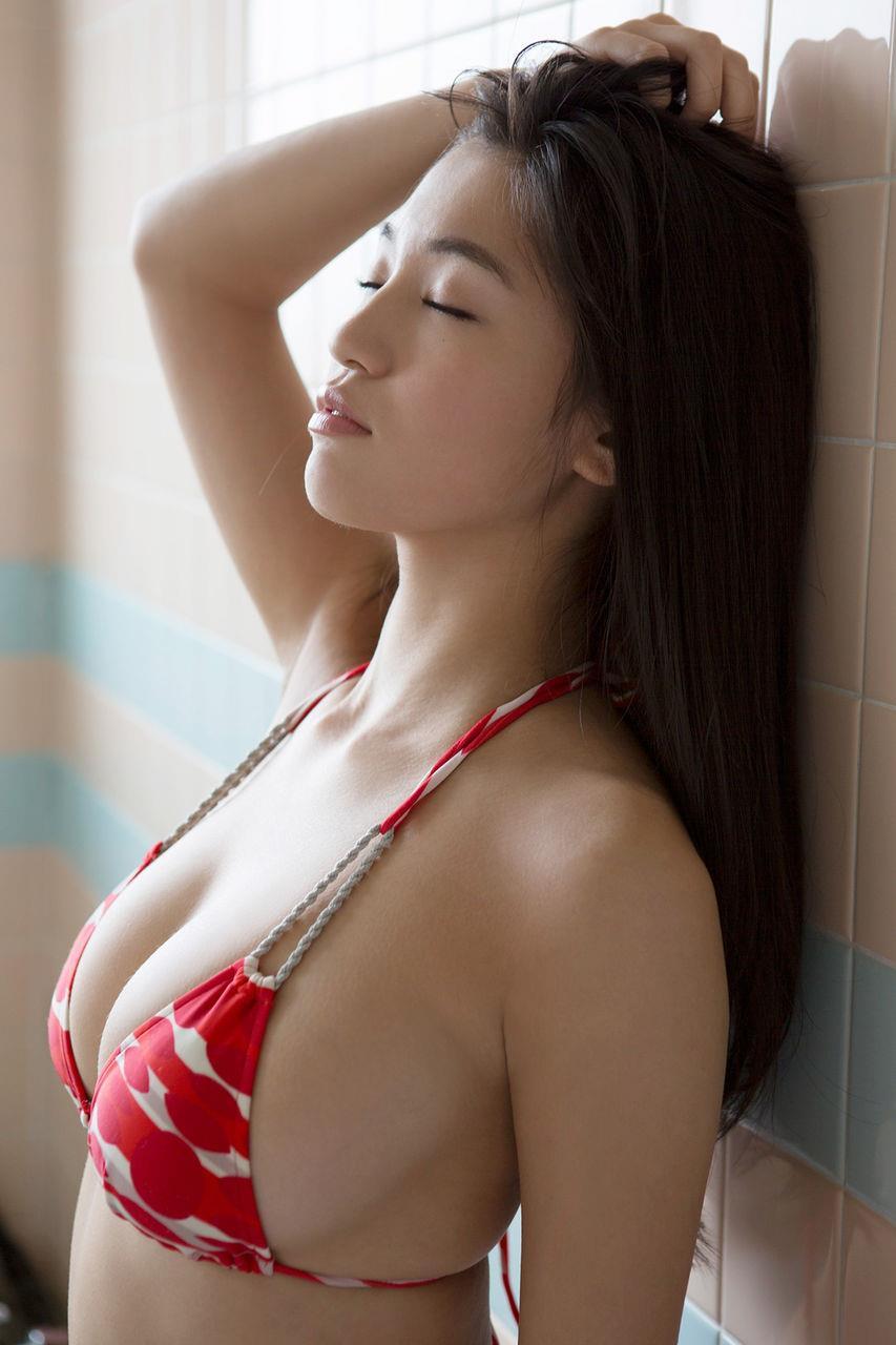 takasaki_shoko247.jpg