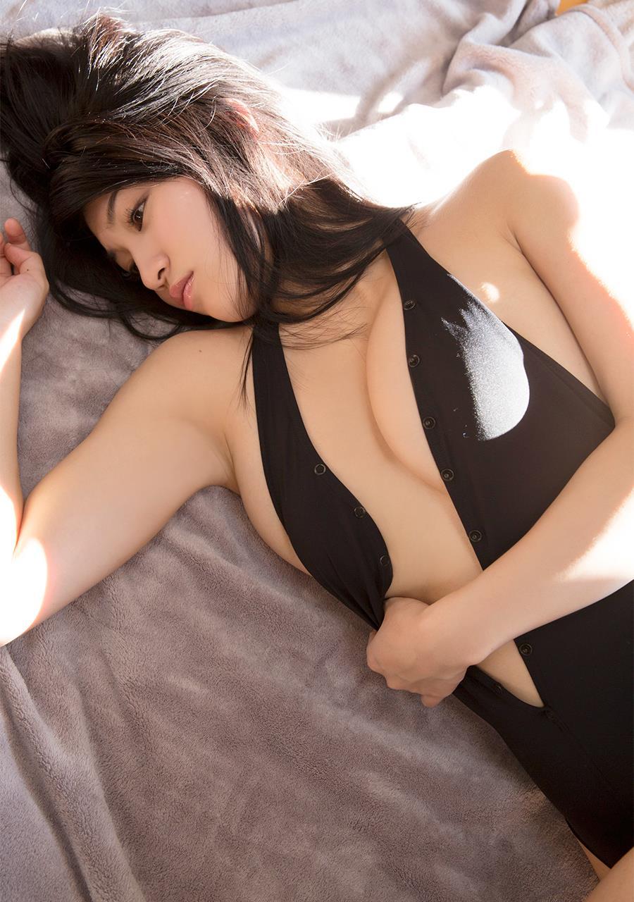 takasaki_shoko251.jpg