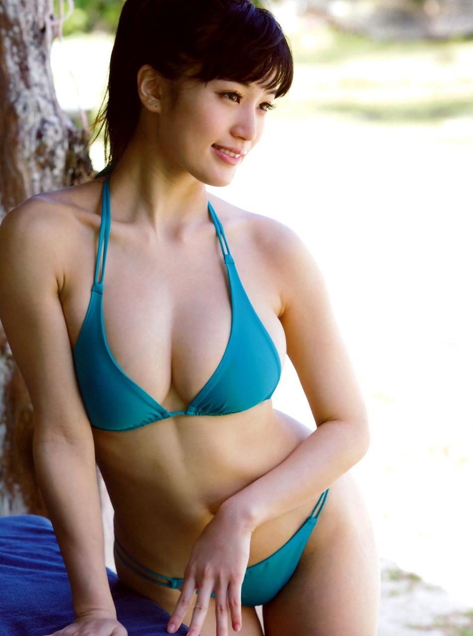 takasaki_shoko254.jpg
