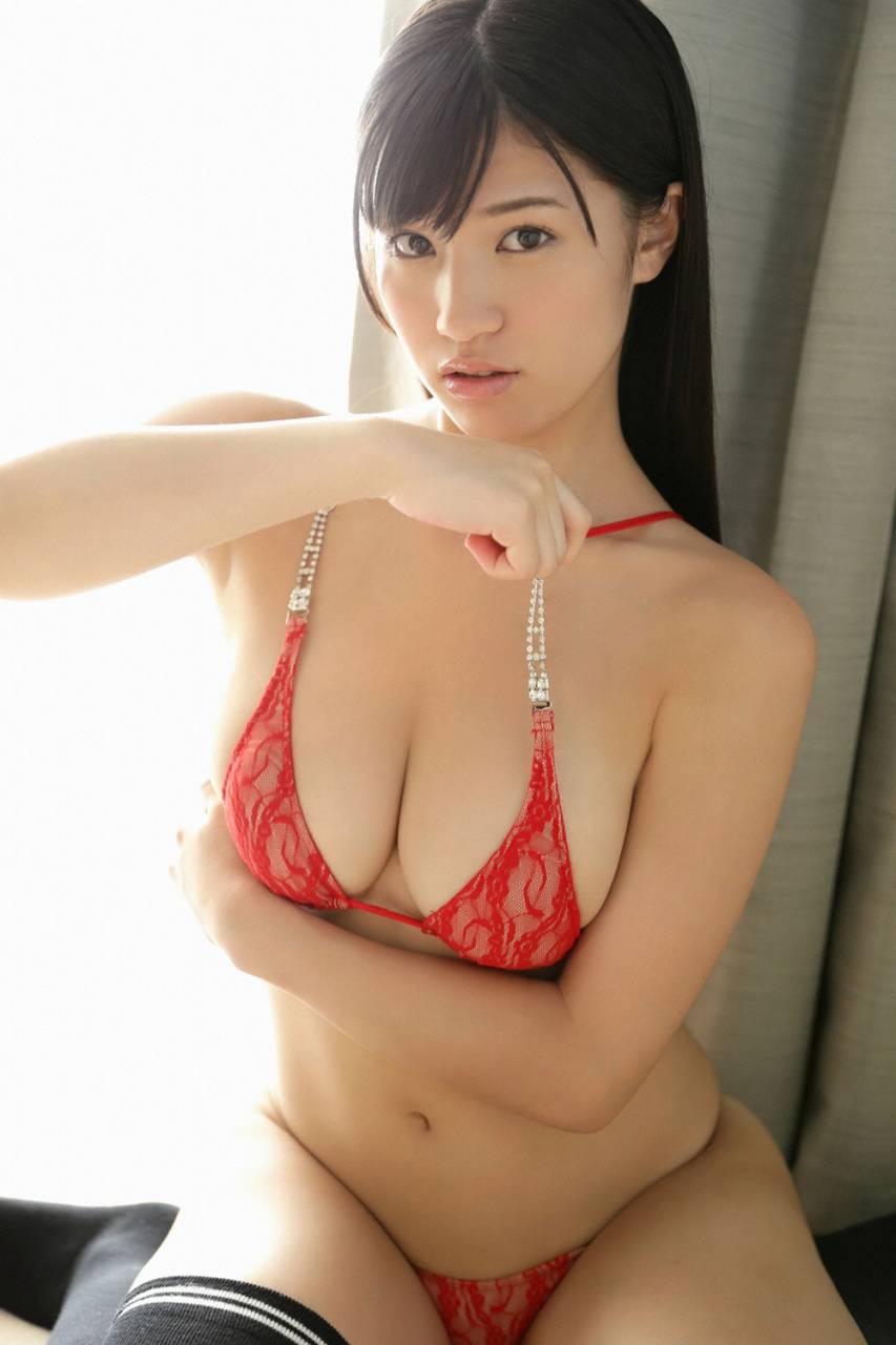 takasaki_shoko280.jpg