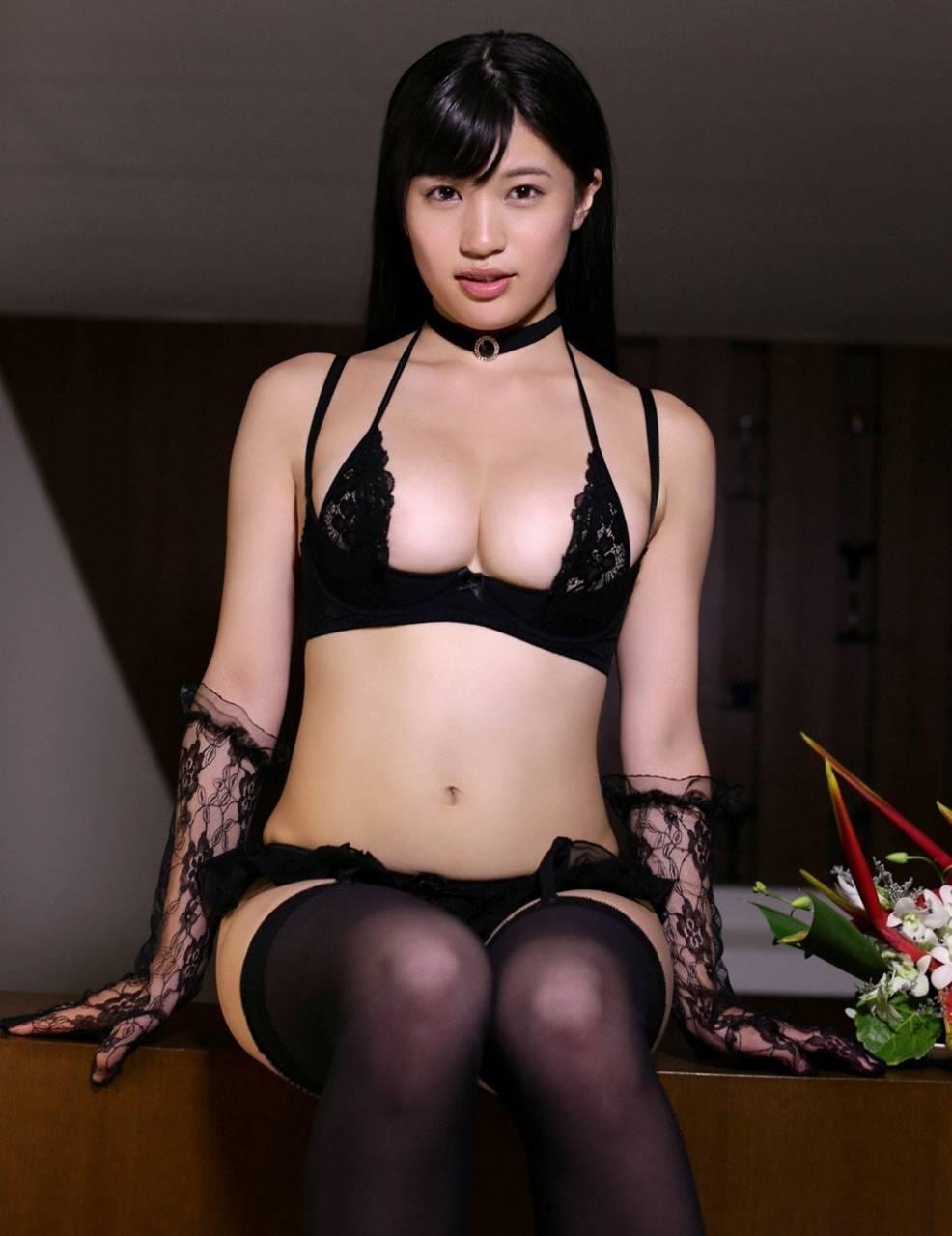 takasaki_shoko294.jpg