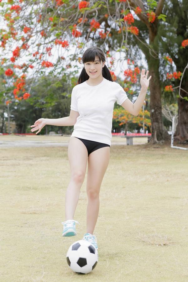 takasaki_shoko298.jpg