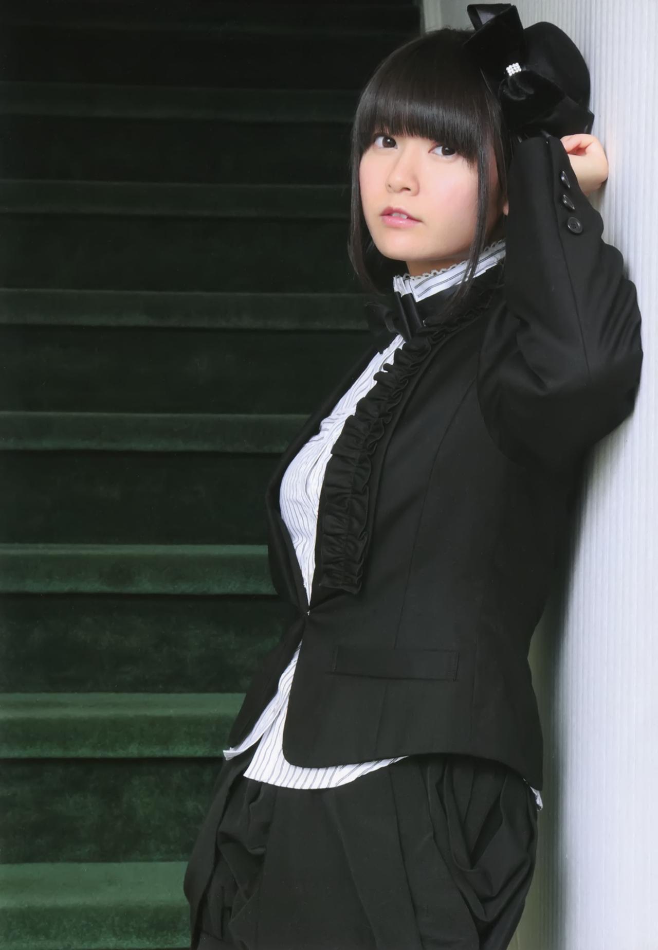 taketatsu_ayana032.jpg