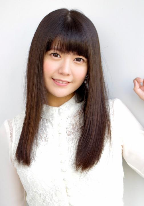 taketatsu_ayana033.jpg