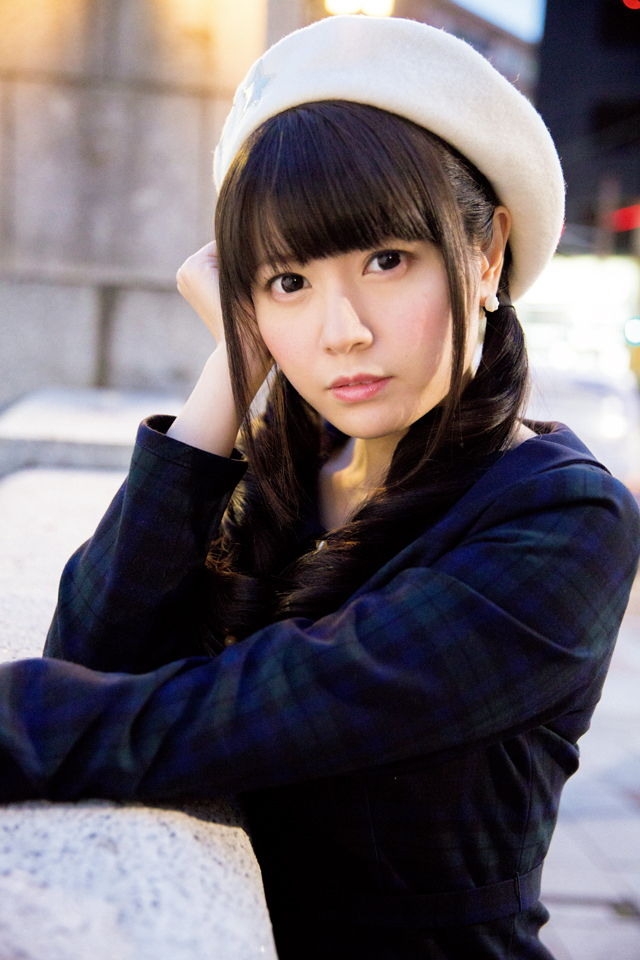 taketatsu_ayana034.jpg