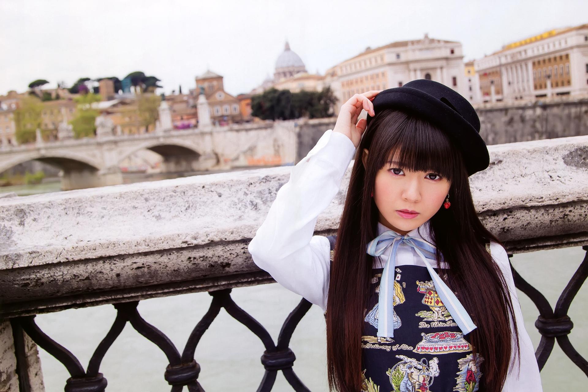 taketatsu_ayana038.jpg