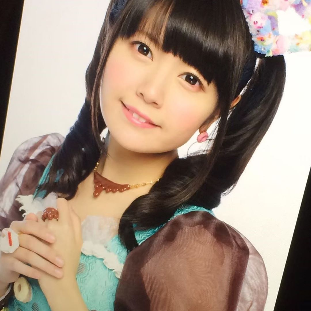 taketatsu_ayana039.jpg