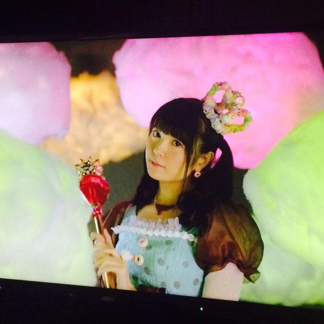 taketatsu_ayana040.jpg