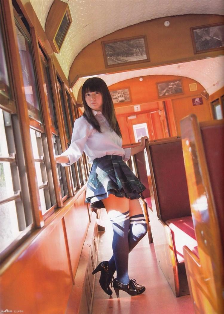 taketatsu_ayana041.jpg