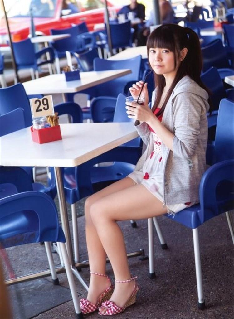 taketatsu_ayana047.jpg